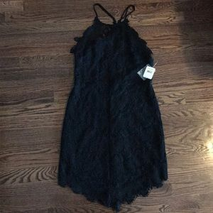Intimately Free People 🙌🏼 NWT 😍
